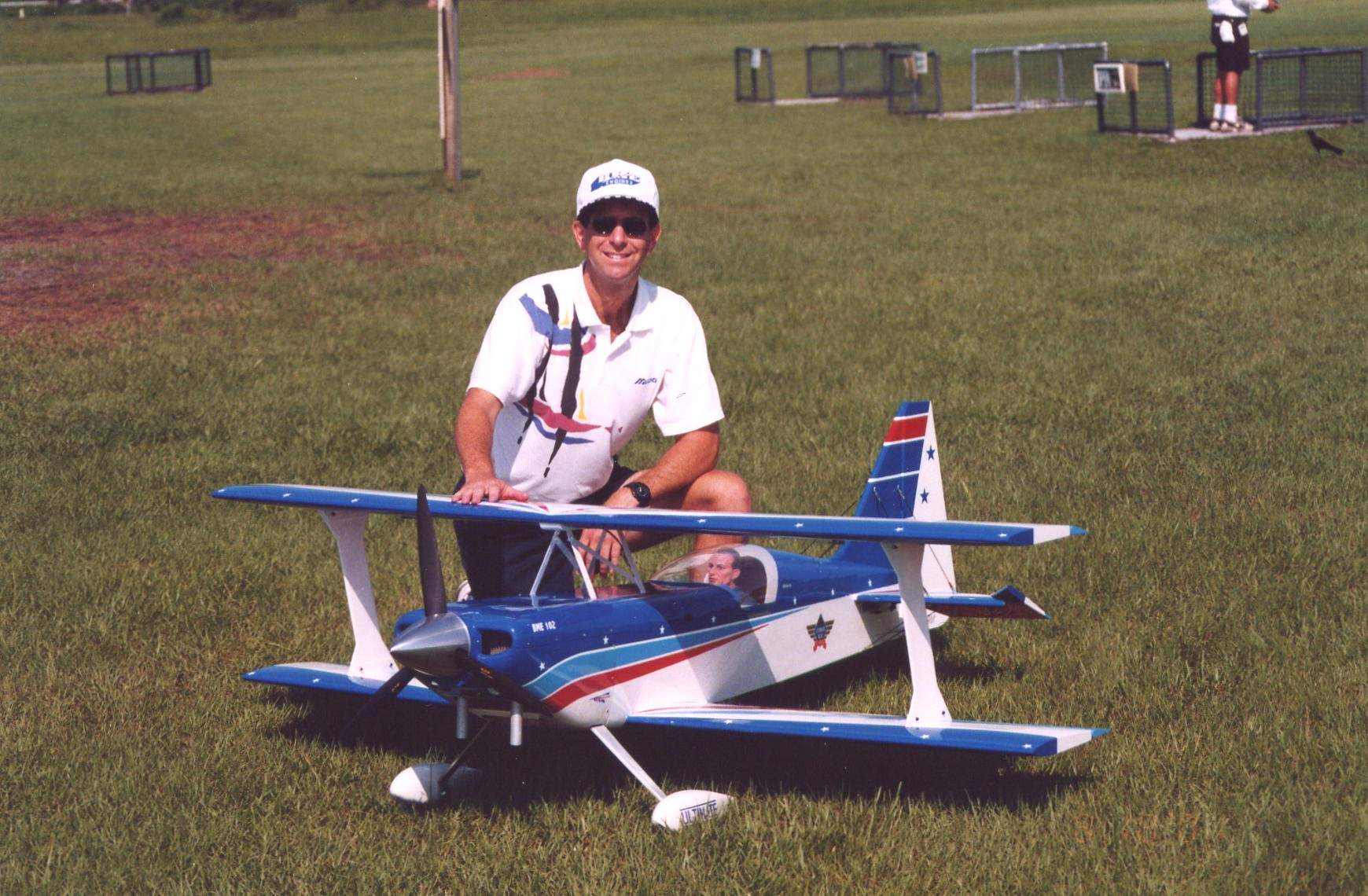 rc planes arf with Ohio75 Ultimate Review on Gpma1141 besides Marchetti Rc Plane also Horizon Hangar 9 Carbon Cub 15cc 2280mm Arf furthermore Hangar 9 Sukhoi furthermore Attachment.